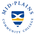 Mid-Plains Community College