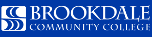 Brookdale Community College