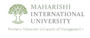 Maharishi International University