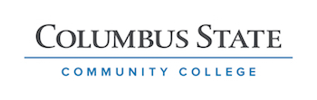 Columbus State Community College