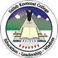Salish Kootenai College