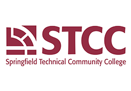 Springfield Technical Community College