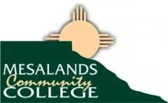 Mesalands Community College
