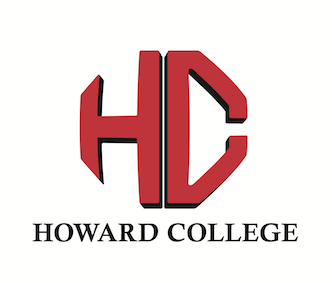 Howard College