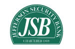 Jefferson Security Bank