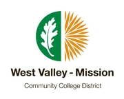 West Valley-Mission Community College District WVM-Alert!