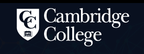 MA-Cambridge-College