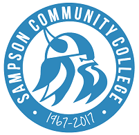 Sampson Community College