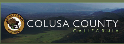 Colusa County Health & Human Services