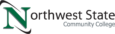 Northwest State Community College